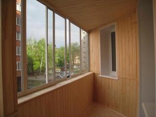 evrovagonka-otdelka-balkona